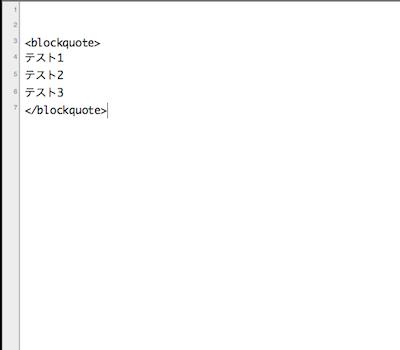automator_service_bq2.png
