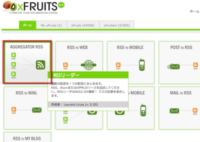 xfruits3.png