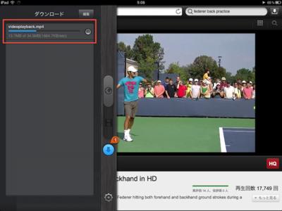 Video_Downloader_Manager7.png