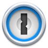 1password5.png