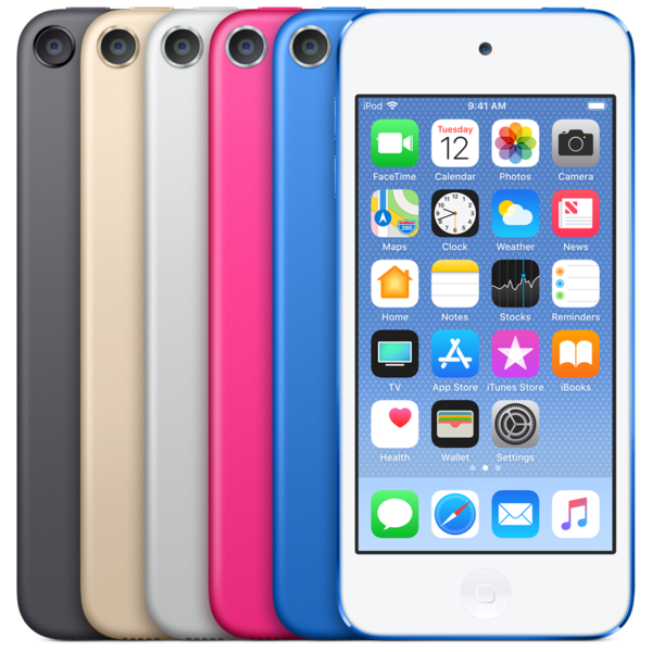 ipod-touch-product-initial-2015.png
