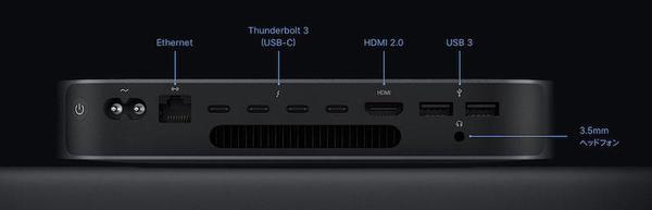 mac-mini-ports.jpg