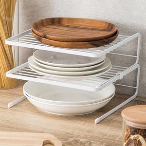 nitori-plate-rack.jpg