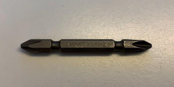 makita-td110-01.jpg